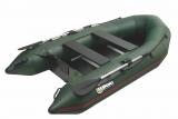 Mivardi - M-Boat 290P