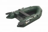 Mivardi - M-Boat 230 S