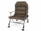 AvidCarp A-Spec Chair