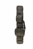 AvidCarp - A-Spec 5 Rod Extra Protection Holdall