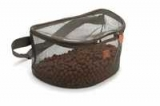 AvidCarp - Air Dry Boilie Caddy
