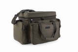 AvidCarp - A-Spec Carryall - Large