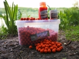 SFS Baits - WeekendBox - SunriseOrange
