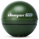 Deeper - Chirp+