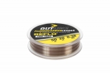 AvidCarp - Outline Fluorocarbon Leader