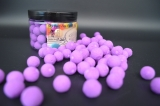SFS Baits - PopUps Fluo - Purple
