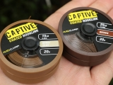AvidCarp - Captive Coated Hooklink