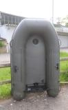 P.R. - Boat 210