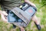 AvidCarp - A-Spec Tech Pack