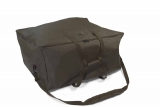 AvidCarp - Bedchair Bag