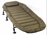 AvidCarp - Ascent Recliner Bed