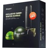 Deeper - Chirp+ Winterbundle