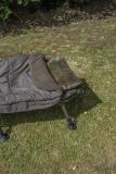 Avid Carp - Pillow
