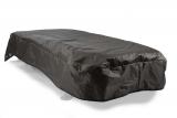AvidCarp - Thermafast Sleeping Bag Cover