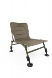 AvidCarp - Ascent Day Chair