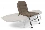 AvidCarp - Benchmark Memory Foam Multi Chair