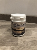 SFS Baits - Powder PinaCarpColada