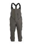 AvidCarp - Ripstop Thermal Suit