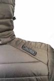 AvidCarp - Dura-Stop Quilted Jacket