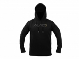 AvidCarp - Black Hoodie