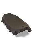 AvidCarp - Storm Shield Bedchair Cover