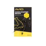 AvidCarp - Chod Stopper Beads