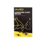 AvidCarp - Leadcore Chod Beads