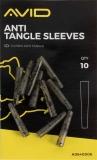 AvidCarp - Anti Tangle Sleeves