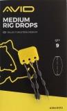 AvidCarp - Medium Rig Drops