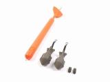 AvidCarp - Marker Float Kit
