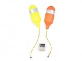 AvidCarp - Bottle Marker Kit