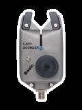 CarpSounder - Basic Titan LED