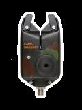 CarpSounder - Basic Camou LED