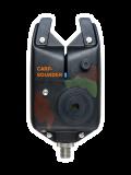 CarpSounder - Classic LED