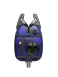 CarpSounder - NX Blue LED