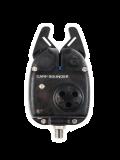 CarpSounder - NX Diamont LED