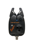 CarpSounder - Super LED