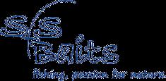 SFS Baits